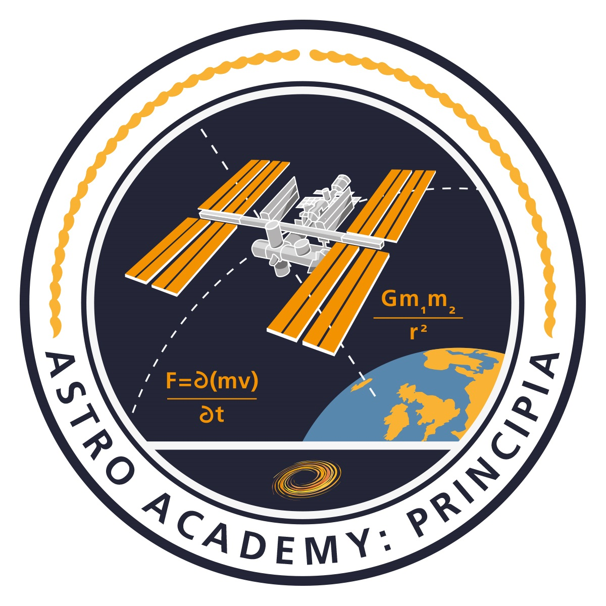 6-spaceacademy-patch-tg-20151