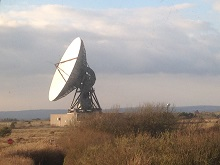 Goonhilly220