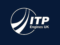 itp-engines-logo