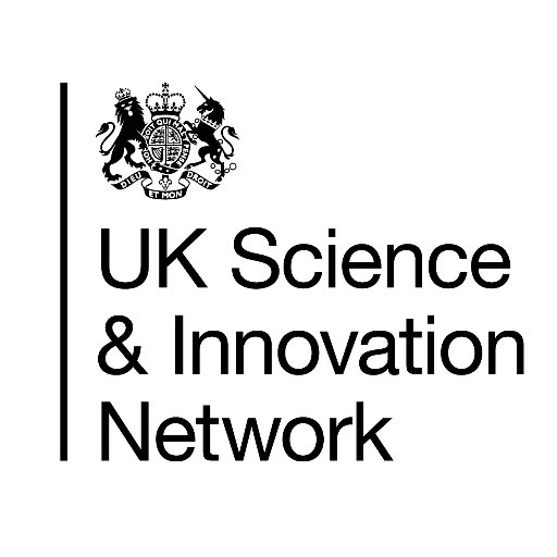 UK Science and Innovation Network