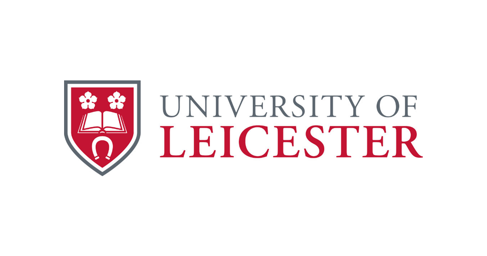 univesity-of-leicester